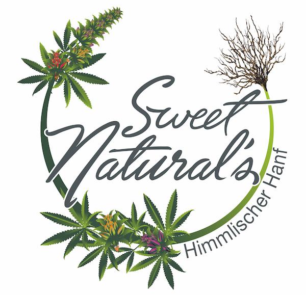sweet-naturals.de